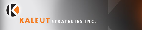 KaLeut Strategies Inc company