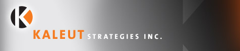 KaLeut Strategies Inc Logo